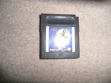 Action/Adventure Wrestling Nintendo 3+ Rated Video Games