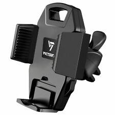 Car Holder VicTsing Automatic Air Vent Universal Car Holder 360 iPhone samsung