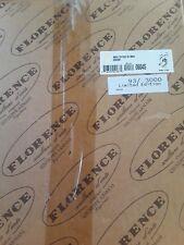 Giuseppe Armani Descent 604/S Limited Edition