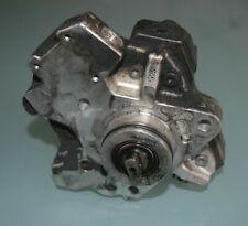 Iveco Daily IV Pritsche/Fahrgestell - Bosch - Einspritzpumpe - 0986437321
