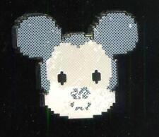 Mickey Cross Stitch Disney Pin 113702