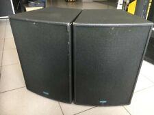 "Mcgregor MYTEK FR12, 12"" Passive Speaker with New Beyma Drivers - Used,Pair"