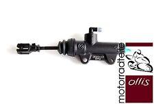 Brembo rear Brake Master Cylinder-bmw r 1100 R/RS -92-01 - cilindro de freno principal