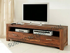 Contemporary Wooden TV cabinet / TV unit  for Modern Home !!
