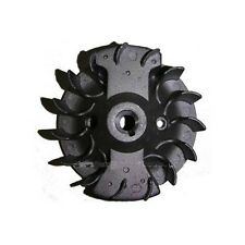 43cc, 49cc Flywheel 2-stroke for Stand up Gas scooters, x1, x2, x7 pocket bikes