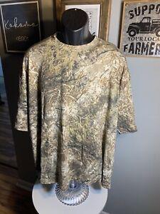 Cabelas zonz western shirt size 3x mens