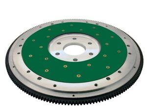 Fidanza Aluminum Flywheel for 58-70 Ford/Mercury FE