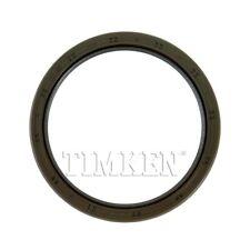 Rr Main Seal 710767 Timken
