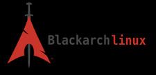 Blackarch Linux-umfassende Pen testing & Hacking OS-über 2750 Werkzeuge! DVD