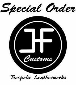 tkm3 - order