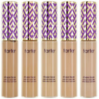 Tarte Double Duty Shape Tape Contour Concealer - 5 Shades - Free Shipping USA