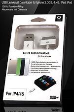 Markenlose Handy-Kabel & -Adapter für das iPhone 4