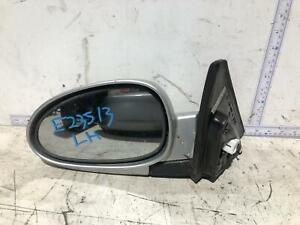 Daewoo NUBIRA Left Door Mirror J150 Power 11/99-12/03
