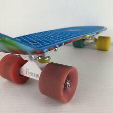 """Penny Tie Dye Original 22"""" Skateboard"""