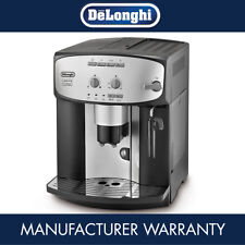 De'Longhi Cafe Corso ESAM2800 Bean to Cup Coffee Machine /w GTEE
