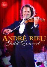 Gala Concert 2008 Andre Rieu DVD