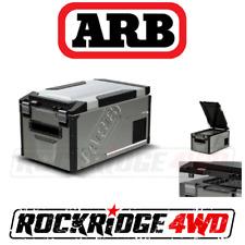 ARB ALL-WEATHER ELEMENTS 63 QUART FRIDGE / FREEZER - ARB10810602 OVERLAND 4X4