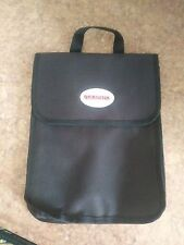 Bernina Sewing Embroidery Quilting Machine case Hoop