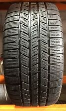 S C C 73dB 1X 2X 4X PNEUMATICI 275 40 R20 106V XL House Brand Winter Snow Flake M