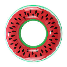 Pool Inflatables Floats Rafts Amp Toys For Sale Ebay