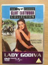 Cine, DVD y películas drama 1950 - 1959