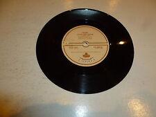 """HEINZ - Just Like Eddie - 1983 UK 2-track 7"""" vinyl EP"""