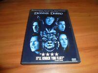Donnie Darko (DVD, 2005, Widescreen)