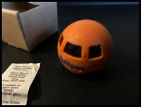 The Amazing Outspan Orange Toy Car JUC 1 Oxford Diecast With Mail Away Box