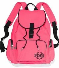 Victoria's Secret Backpacks | eBay