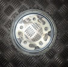 Honda 1000 CBR Dual 93 -  Couronne de Kit Chaine 41 dents - N° HASDUAL93A