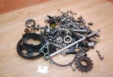 Honda CBR1000RR Fireblade SC57 04-05 Restteile 178-088