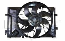 NRF Ventilateur moteur pour MERCEDES-BENZ CLASSE C CLK 47293 - Mister Auto