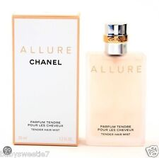 Chanel Allure Tender Hair Mist 35ml