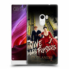 Head Case Designs Mobile Phone Cases, Covers & Skins for Xiaomi Redmi 2