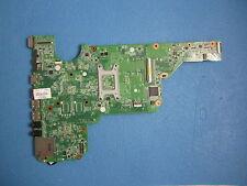 Placa da0r52mb6e0 697230-001 AMD placa madre para HP Pavilion g6-2365so g4 g7