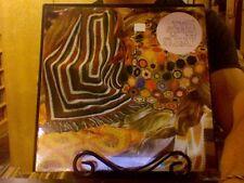 "Ty Segall Sleeper 12"" EP sealed vinyl Drag City 565 2012 DC565"
