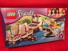 LEGO 3063 Friends Heartlake Flying Club NEW