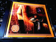 T.B. Sheets by Van Morrison (CD, May-1990, Legacy Rock Artifacts Series)
