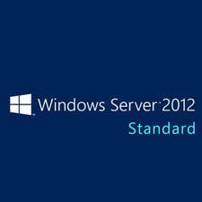Windows Server 2012 R2 Standard License+Retail Version+Download+Fast Delivey