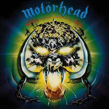 Motorhead - Overkill [New Vinyl LP]