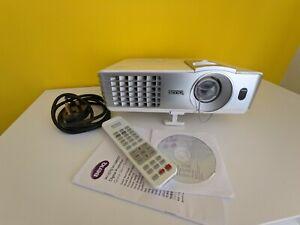 BenQ W1070+ Full HD 1080P 2200 Lumens 3D Projector