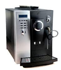 Exclusive Fully Automatic UAC_Q003 Coffee Espresso Cappuccino Machine RRP $1800