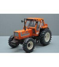 Replicagri - FIAT 1180 DT 1 32