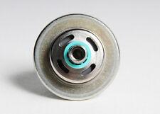 New Pressure Regulator  ACDelco GM Original Equipment  217-1582