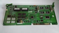 Promelit progetto128 Open-Ip scheda AAIB (GP032600)