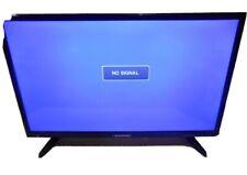 Powystawowy Telewizor 24 Cale Blaupunkt