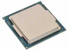 OEM Intel Core i7-6700K 8M Skylake Quad-Core 4.0 GHz LGA 1151 95W  Processor