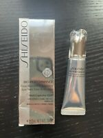 SHISEIDO Bio-Performance Glow Revival Eye Treatment 15ml/ .54oz, NIB, Sealed