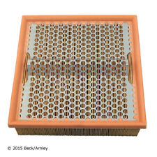 Air Filter Fits Mercedes Benz E300 300D & 190D New Beck Arnley   042-1509