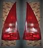 CITROËN C3 I 2002- 2x LAMPE FEU ARRIERE  DROIT + GAUCHE  6350Q3, 6351Q3 !